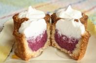 Bumbleberry Pie [Minis]